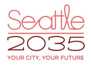 Seattle_2035_RedOnWhite