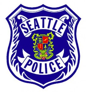 SeattlePoliceDepartment-281x300