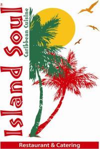 Island-Soul-Logo
