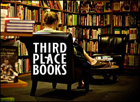 third_books_march_2013