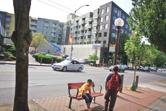 Columbia-City-2-700x467