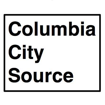 columbia city chat sites Pay utility bill community explore about columbia city news and events local links columbia city itunes app columbia city android app weather forecast (link.